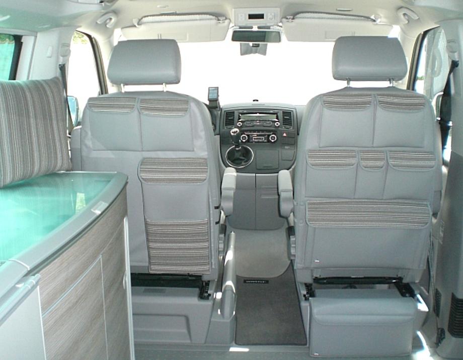 vw california t6 reimport california eu neuwagen vw t6. Black Bedroom Furniture Sets. Home Design Ideas